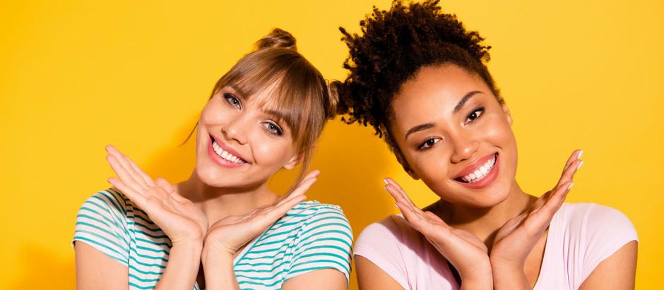 Hyaluronsyre og kollagen: hemmeligheten til ungdommelig hud