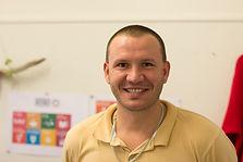 Svavek Troyanowski