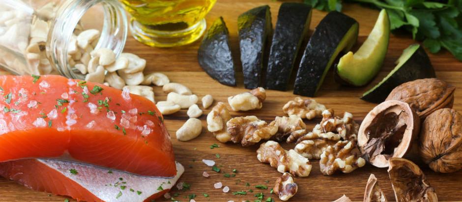 Verdensnyhet: FitLine Omega 3 Vegan med microSolve®teknologi