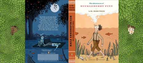 lilli-carre-huckleberry-finn-cover.jpg