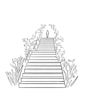 LESS_08_stairs_new3.tif