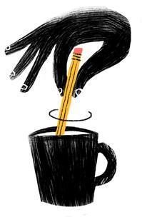 pencil_stir2.tif