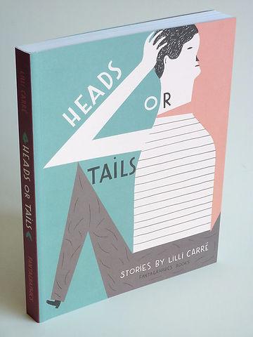 HeadsOrTails_bookshot.jpg
