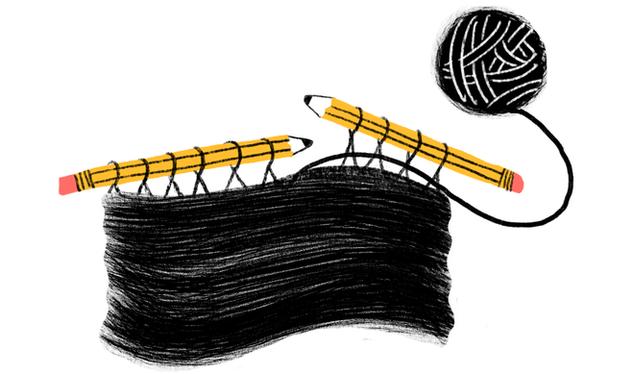 pencil_knitting.tif