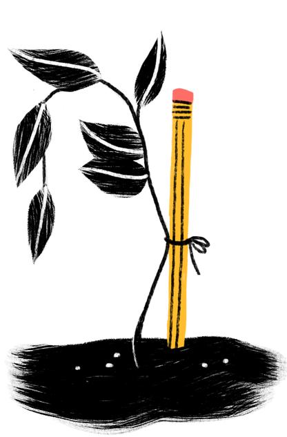 pencil_plant.tif
