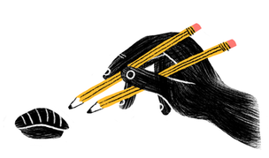 pencil_chopsticks.tif