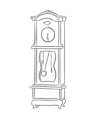 LESS_01_clock.tif