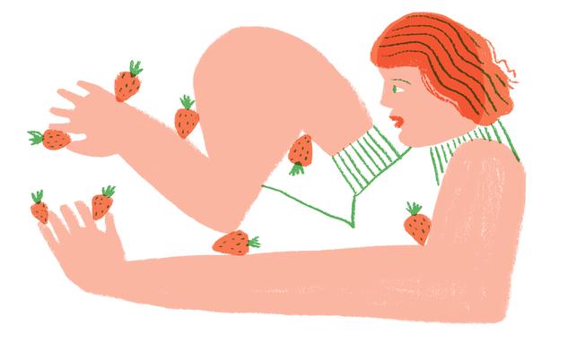 garnish_berries.tif