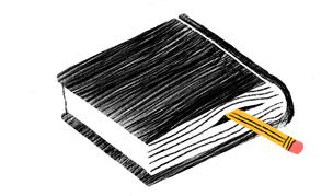 pencil_book.tif