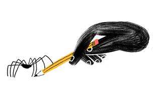 pencil_spider.tif