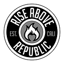 4x4_RiseAbove_CircleBay_Stickers-01.png