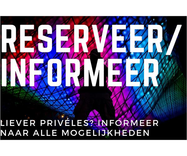 informeer _ reserveer.png