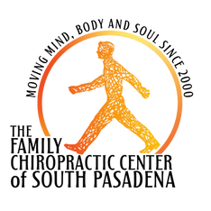 FCCSP Walking man logo CLEAR.png