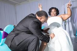 Miller and Yolanda Wilson III Wedding (391)