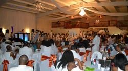 PERFECT GENTLEMEN INC. 2YR ANNIVERSARY PARTY ALL WHITE AFFAIR  (91)