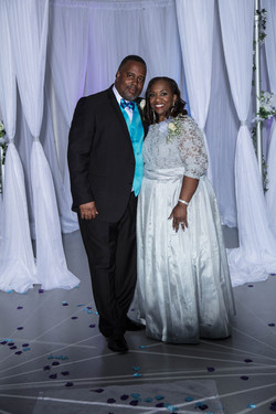 Miller and Yolanda Wilson III Wedding (170)