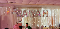 Gray's Event Center Mexican party (13)