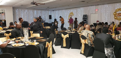 Gray's Events (8)
