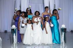Miller and Yolanda Wilson III Wedding (112)
