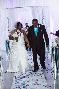 Miller and Yolanda Wilson III Wedding (68) - Copy