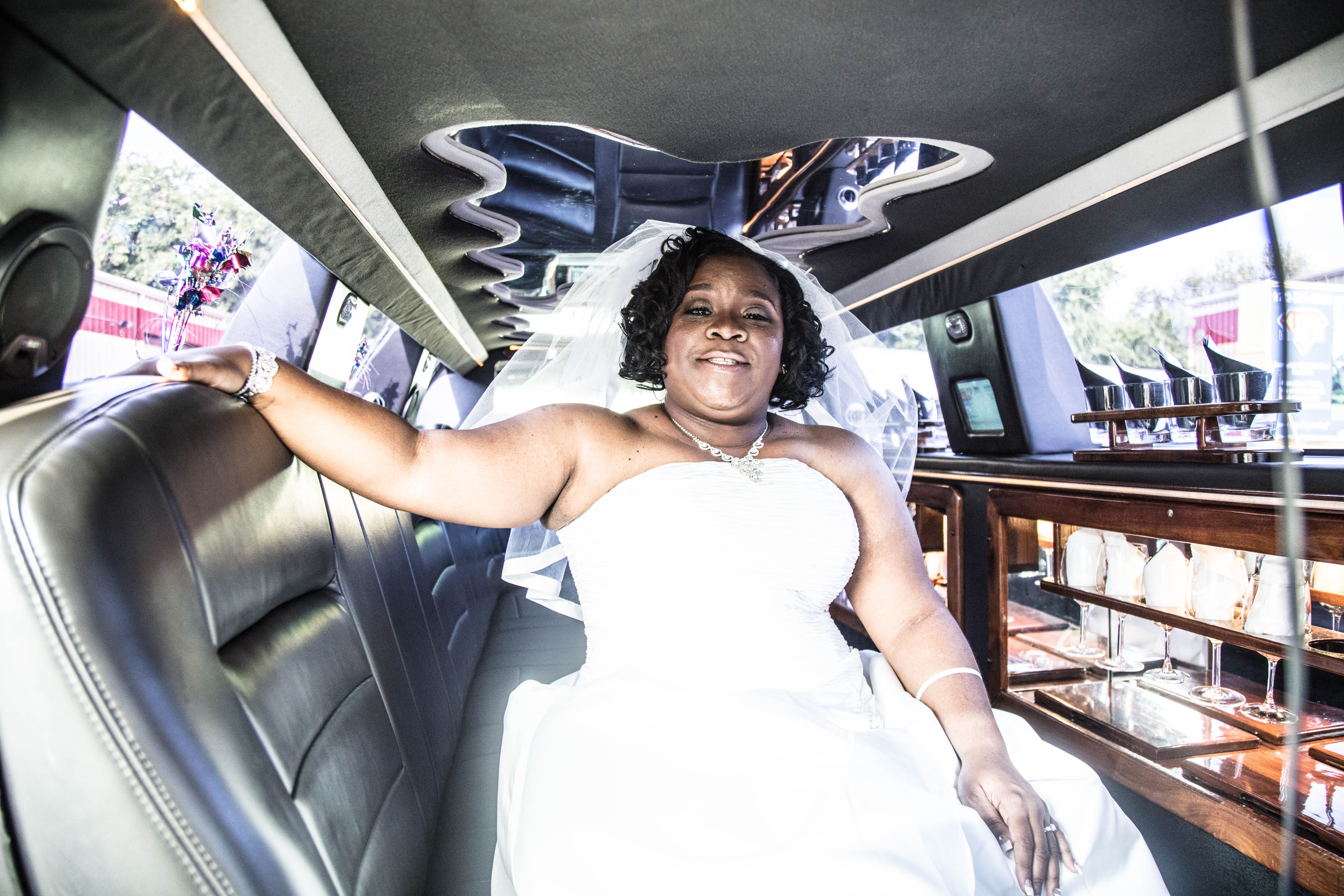 Miller and Yolanda Wilson III Wedding (483)