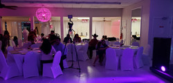 Gray's Event Center Mexican party (6)