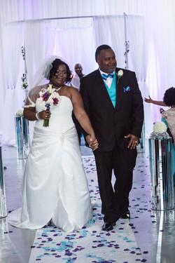 Miller and Yolanda Wilson III Wedding (69) - Copy
