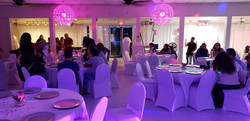 Gray's Event Center Mexican party (4)
