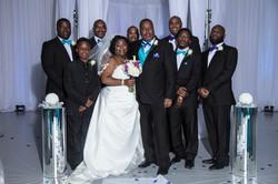 Miller and Yolanda Wilson III Wedding (126)