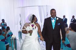 Miller and Yolanda Wilson III Wedding (70) - Copy