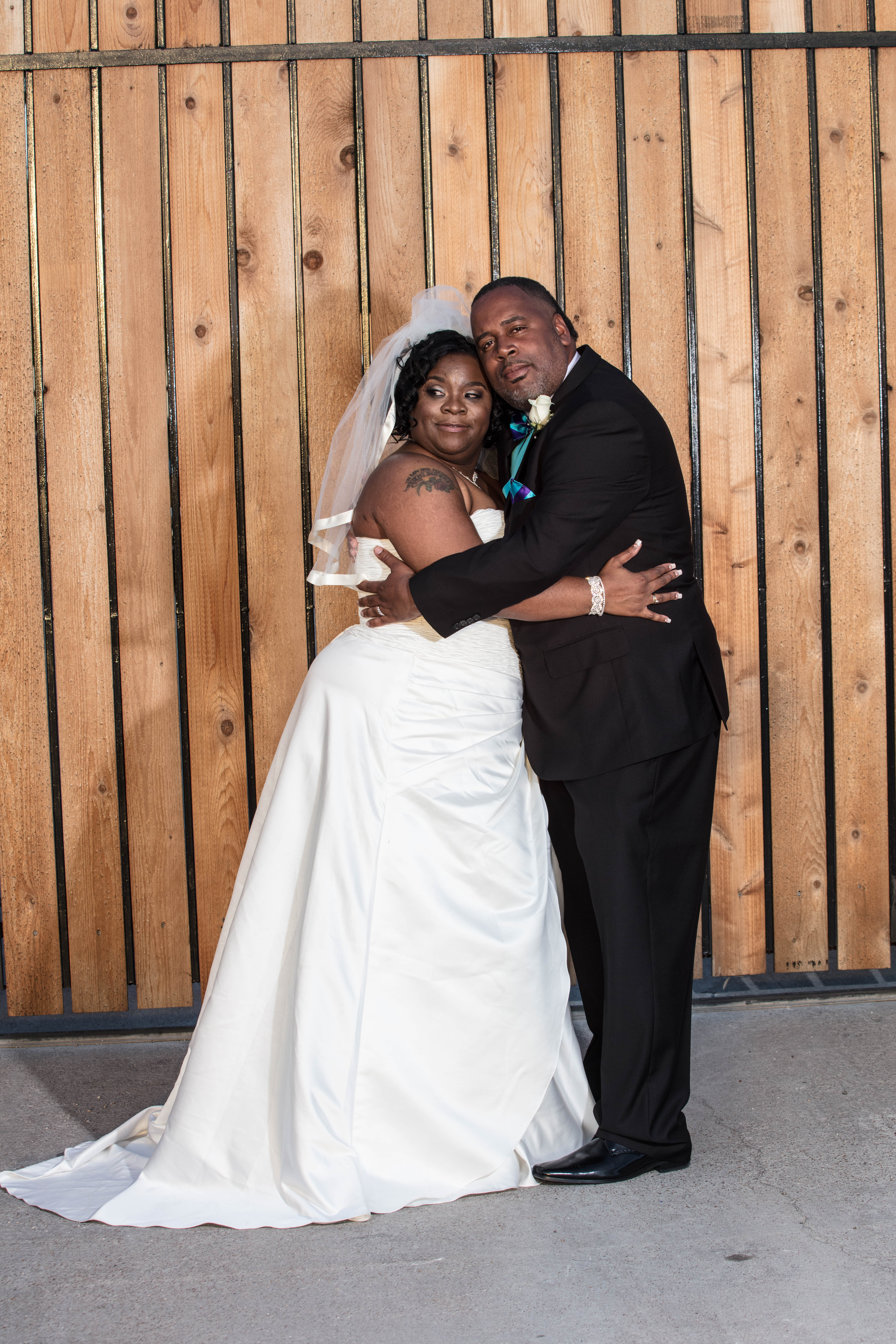 Miller and Yolanda Wilson III Wedding (105)