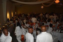 PERFECT GENTLEMEN INC. 2YR ANNIVERSARY PARTY ALL WHITE AFFAIR  (42)