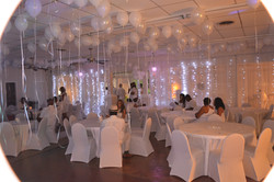 55 Birthday Party All White LaRhonda Mays (172)