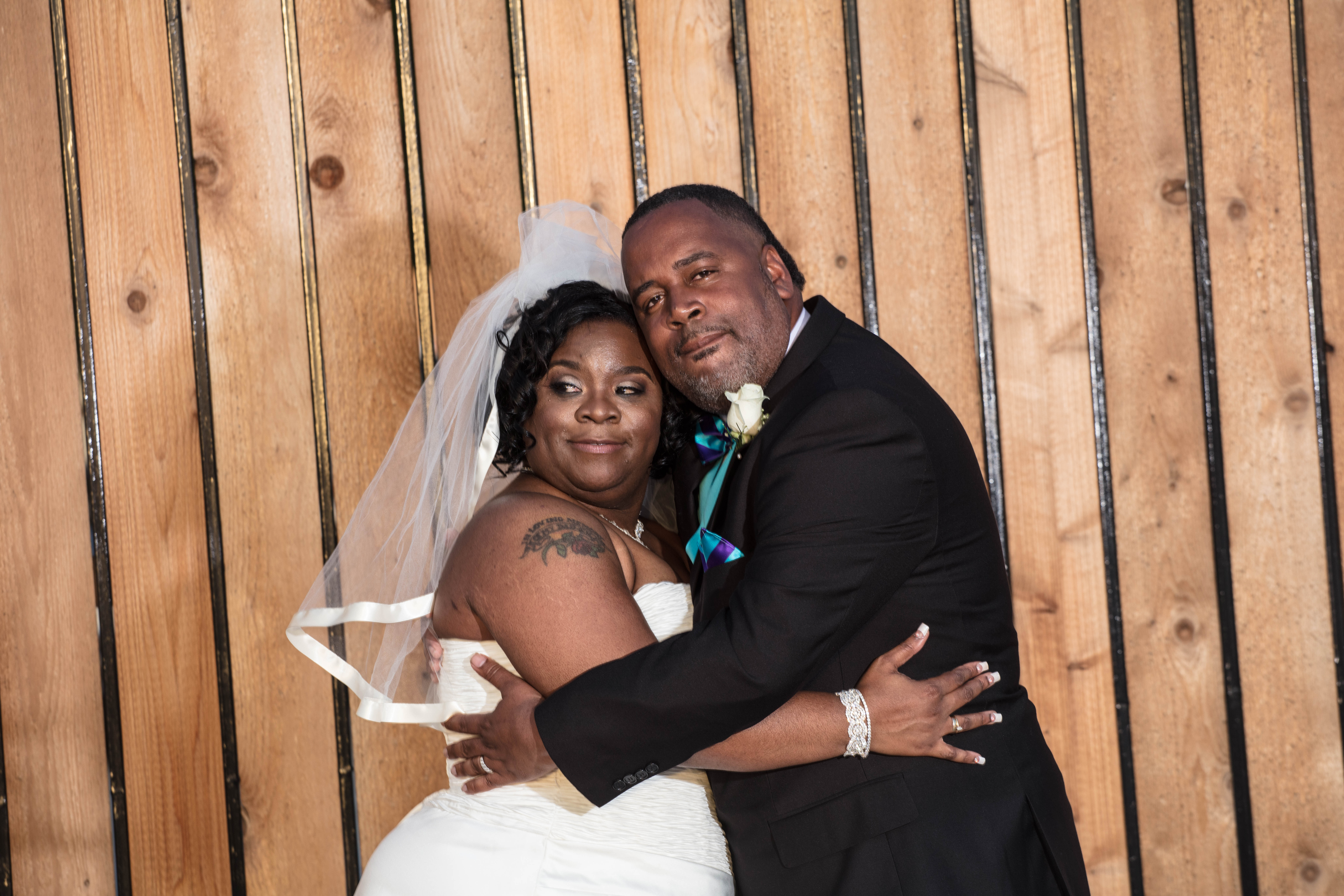 Miller and Yolanda Wilson III Wedding (104)