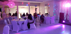 Gray's Event Center Mexican party (3)