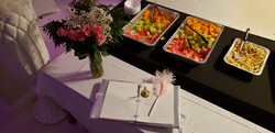 Gray's Event Center Mexican party (9)