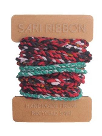 Sari Ribbon 10m