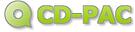国内CDプレスはCD-PAC