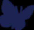 CJJM Logo-BF-Alone-Muted_edited.png