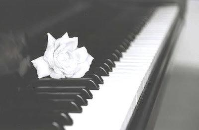 Private Music Lesson