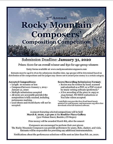 RMC Comp Comp Flyer New Format.png