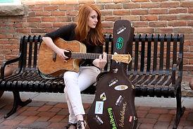 Katie Guitar Pic.jpg