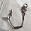 Thumbnail: Fancy Toggle Bracelets