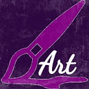 purple%20art%20icon%202_edited.jpg