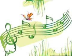 Summer Music Fun ~ Lessons & Classes!