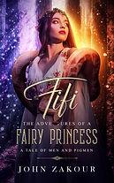 Fifi cover.jpg