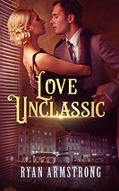 Love Unclassic - ebook.jpg