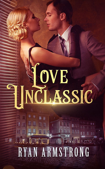 Love Unclassic