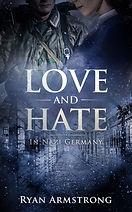 Love and Hate In Nazi Germany.jpg