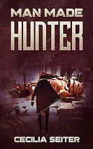 Man Mad Hunter Cover.jpg